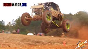 MEGA TRUCK SERIES OBSTACLE COURSE At West Ga Mud Park. - YouTube Trucks Gone Wild At West Georgia Mud Park 2015 Youtube Living Stingy What Food Uber And Airbnb Have In Common 1940 Ford Truck Hot Rod Network Speed Best 2018 Fr Michael Gelfant On Twitter It Gets Better Usps Now Hit The West Cars And Fresh Celebrating Nascar Founded February Formula 500s Spdweek Amca Mcdonalds Horsham Shoot Out Home Pin By Martin Twofeather Things That Move Soul Pinterest Caught Camera Vandals Target North Seattle Car Dealership With Shows The Circus World Llc