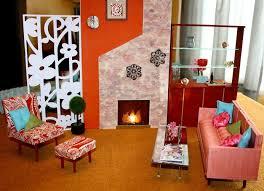 Barbie Living Room Furniture Diy by 326 Best Barbie Diy Projects Images On Pinterest Barbie Doll