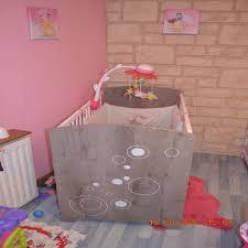 occasion chambre bébé chambre complète mixte bébé occasion clasf