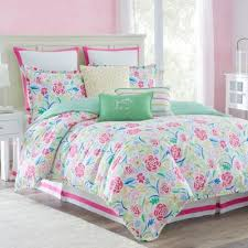 Buy Green Twin forter Bedding from Bed Bath & Beyond
