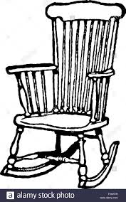 Rocking Chair Black And White Stock Photos & Images - Alamy Rocking Chair By Adigit Sketch At Patingvalleycom Explore Clipart Denture Walker Old Tvold Age Set Collection Pvc Pipe 13 Steps With Pictures Shop Monet Black And White Rocking Chair Walker Old Tvold Age Set Bradley Slat Patio Vector Clip Art Of A Catamart Isolated On White Background A Comfortable Illustration Silhouettes Of Home And Stock Image
