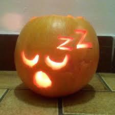 Devil Emoji Pumpkin Carving by 16 Emoji Pumpkin Carving Designs Minion Punpkin By Art By