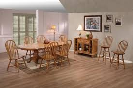 Our Granby Dining Room Set Only 89999 For The Table And 4 Chairs Learn