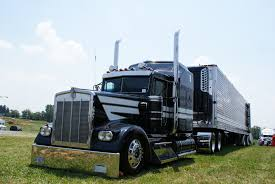 72 Kenworth HD Wallpapers | Background Images - Wallpaper Abyss