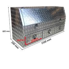 Aluminium Tool Box Truck Storage W Drawers Extra Large W Lock Bar ... 48 Truck Tool Box Heavyduty Packaging Uws Ec20252 China Manufacturers And Tmishion 249x17 Heavy Duty Large Alinum Underbody Lock Best Buyers Guide 2018 Overview Reviews Side Mount Boxes Northern Equipment 30 Atv Pickup Bed Rv Trailer Accsories Inc Tractor Supply Lifted Trucks Jobox 48in Steel Chest Sitevault Security System Kobalt Universal Lowes Canada Cargo Management The Home Depot Grey Toolbox 1210mm Ute Toolbox One