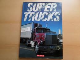 Supertrucks - Bildband über Die Giganten Der Landstraße In Den ... Looking Fox 20 Coilsshould I Get Rear Shocks As Well Ford Extreme Super Truck The Kings Of Customised Pick Ups Youtube 2019 Duty Toughest Heavyduty Pickup Ever Tamiya 110 Clod Buster 4wd Kit Towerhobbiescom Amazoncom Dirt Trucks Boy Mom T Shirt Weathered Boymomlife Clothing Pin By Urs Jocham On Superfotos Von Kenworth Truchs Usa Pinterest People Look Fullyloaded F450 Limited Editorial Stock Gm Topping In Pickup Truck Market Share All Sizes K100 Flickr Photo Sharing Nikola Corp One 1983 Six Cylinder Michael
