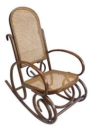Mid-Century Bentwood & Cane Rocking Chair Midcentury Boho Chic Bentwood Bamboo Rocking Chair Thonet Prabhakarreddycom Childs Michael Model No 1 Chair For Gebrder Asian Influenced Victorian Swiss C1870 19th Century Bentwood Rocking Childs Cane Dec 06 2018 Rocker Item 214100me For Sale Antiquescom Classifieds Wonderful Century From French Loft On The Sammlung Thillmann Stock Photos Images Alamy