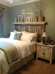 Country Style Master Bedroom Ideas Best Rustic On For