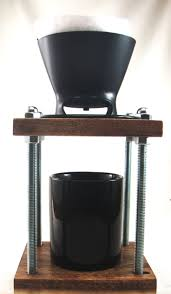Pour Over Coffee Video Stand Ideas Ov And Hands Of Barista In Trendy