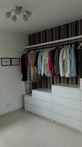 garderoba malm ikea wardrobe ikea kleiderschrank