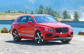 First Drive: 2019 Bentley Bentayga V8 | Driving New Bentley Coinental Coming In 2017 With Porschederived Platform Geneva Motor Show 2018 Full Report Everything You Need To Know If Want Bentleys New Bentayga Suv Youll Get Line Lease Specials Trucks Suvs Apple Chevrolet 2019 For 1997 Per Month At La Jolla An Ogara Coach Brand San Diego California Truck Redesign And Price Car Review Spied Protype Sports Gt Face Motor Trend Worth The 2000 Tag Bloomberg Reviews Photos Specs The Five Most Ridiculously Lavish Features Of