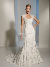 Best Ideas Of Rustic Lace Wedding Dresses For Inspirational