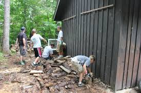 Saltbox Shed Plans 12x16 by Building Sheds Exactly Where To Find Quality Free Shed Plans 12