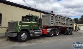 Mack R Model For Sale On Craigslist | 2019 2020 New Car Reviews Mack Trucks Mack Trucks From Puerto Rico My New Galleries View All For Sale Truck Buyers Guide Nigerian Used 1983 R Model Autos Nigeria Old Hoods Cluding Ch Visions Rd 1989 Rmodel Single Axle Day Cab Tractor For Sale By Arthur Show Ccinnati Chapter Of The Amer Flickr Bumpers Raneys Parts Mack Dump N Trailer Magazine