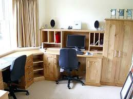 L Shaped Computer Desk Uk by Living Room Breathtaking Stirring Nice Desks Corner For Sale L