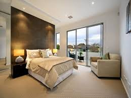 best carpet for bedrooms great bathroom small room a best carpet