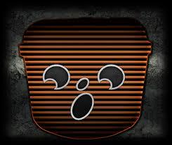 Mcdonalds Halloween Buckets by 80 U0027s Mcdonald U0027s Halloween Buckets For Photoshop The Euclid Boo Blog
