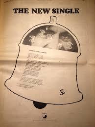 George Jones Rockin Chair Chords by Bad Company My Things