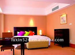 chambre color chambre color 100 images current bedroom colors faun design