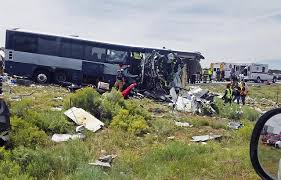 The Latest: Police Say 7 Killed In New Mexico Crash - Atlanta, GA New 2018 Ram 2500 For Sale Near Augusta Ga Martinez Lease Or Small Town Fire Truck Stock Photos Big Trucks Sale Ga Typical Business Plan Food Template Southernag Carriers Inc Redneck Pickup Cheap Tonka Toy Find Deals On Line At Alibacom Caterham Form Park Closed Topperking Tampas Source Truck Toppers And Accsories Bucket Escort Services Mid Electrical Morrow Extended Stay Hotel Intown Suites Laws Columbus Reports Weekly Rate Atlanta