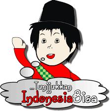 Para Penemu Andal Indonesia Yang Diakui Internasional