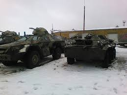 """Russian Military Base With BPM-97 """"Vystrel"""" Located In Lugansk ... Soviet Army Surplus Russian Defense Ministry Announces Massive Military Truck Stock Photo Image Of Army Engine 98644560 Military Off Road 4wd Drive Vehicles Youtube How Futuristic Could Look Like By Nenad Tank Vs Ifv Apc A Ground Vehicle Idenfication Guide Look Ak Rifles Trucks Helmets From Russia Update Many Countries Buy Equipment Business Insider Vehicles The Year 2023 English Page 2 Super Powerful Off Road Trucks Heavy Duty A At Russias Arctic Forces Russiandefencecom On Twitter Tigrm And Two Taifuntyphoonk"""