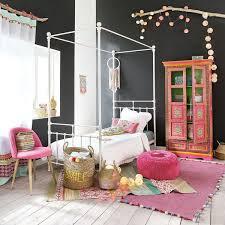 Lovely Valet De Chambre Enfant Maison Du Monde Enfants Affordable Large Size Of Fr Gemtliches