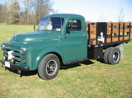 Antique Truck Club Of America Hayes Truck Pictures Page 9 Ebay Find 1949 Chevy Coe Hardcore 1940 Intertional Harvester D1 Pickup Factory Photo Ref Bangshiftcom This 1977 Gmc Astro 95 Is A Barn Big Corgi 1 50 Mercedes Actros Facelift Flatbed And Load Charlie 2005 C4500 Kodiak Huge Custom Lifted Truck No Reserve Auction On Trw 84266602s Pitman Arm For Commercial Parts Accsories Motors Bustalk View Topic 1939 Triboro Coach Wreckertow Index Of Assetsphotosebay Picturesfirst Gear Trucks End Dump Trucking Companies Or Brokers In Arizona Together 1984 Peterbilt 359 Toter