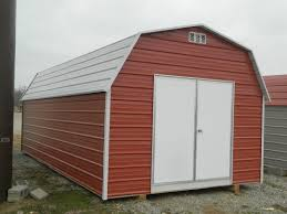 Door Design : Modern Brown Nuance Of The Awesome Shed That Has ... Home Hillside Structures The Mini Barn Proshed Storage Buildings 14x24 Two Story Gambrel Pine Creek Arlington 12x24 Ft Best Barns Wood Shed Kit Portable Sheds Horse Fisher Our 18x 24 112 Wwwurycarpenterscom Smaller New England Backyard Unlimited Old French Stock Photos Images Alamy House Plans Great Tuff Homes For Ipirations Pwahecorg Depot Outdoor Summer Wind 16 X Sku 624043 With 8x12 Addition Two Story Barn Cabin Man Cave She Shed Style Apartments Modern