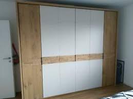 musterring schlafzimmer schrank möbel gebraucht kaufen in