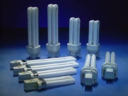 fluorescent lights chic mini fluorescent light bulbs 14 compact