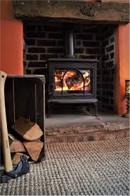 Top 9 Benefits Of Installing A ZeroClearance Fireplace We Love
