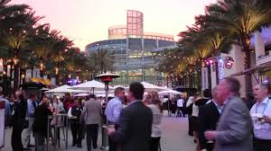 Anaheim Convention Center Food Truck Event - YouTube Curbside Eats 7 Food Trucks In Wisconsin The Bobber Salt N Pepper Truck Orange County Roaming Hunger Santa Ana Approves New Rules For Food Trucks May Also Provide 10 Best In Us To Visit On National Day Inspiration Behind Of The Coolest Roaming Streets New Regulations Truck Vending Finally Move 2018 Laceup Running Serieslexus Series Most Popular America Sol Agave Hungry Royal Dragon Dogs Hot Dog Burgers Brunch Irvine The Cut Handcrafted