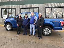 100 Norfolk Truck Resident Wins Giveaway Columbus News Team