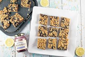 Oatmeal Jam Bars | Bunsen Burner Bakery Personal Sized Baked Oatmeal With Individual Toppings Gluten Free Best 25 Bars Ideas On Pinterest Chocolate Oat Cookies Blackberry Crumble Bars Broma Bakery The Love Bar Modern Honey Include Dried Apples Blueberries Banas Strawberry Recipe Taste Of Home Ultimate Healthy Breakfast Strong Like My Coffee With Caramel Ice Cream Topping All