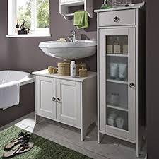 badschrank lavata