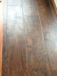 Fabulous Vinyl Plank Flooring Basement Planks Vs Ceramic Tile On Walls Kitchen