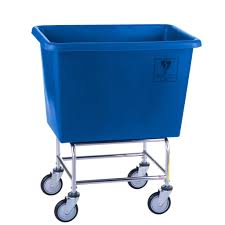 Elevated Laundry Poly Trucks 6 Bushel   Commercial Utility Carts ... Delivery Truck Laundry Phone Stock Vector 3665913 Shutterstock Bob And His Quick Service Vintage Photos Pinterest Vintage Tin Mohawk Toys Ok Van Vehicle Five New Food Trucks In La Worth Trying Taco How Is Your Hospital Laundering Its Linens We Tried To Find Out Mobile Laundry Truck Cleans Clothes For Homeless Free Of Charge 21footer Alinum Centro Manufacturing Cporation Lila Creighton Designer The Pg Helping Victims Hurricane Matthew Mop Up North Carolina Seek By Product Categories Products Mingfaigroup Shower Trucks Like This One Denver Will Hit