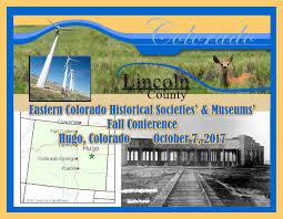 Spirit Halloween Jobs Colorado Springs by Historic Douglas County Inc