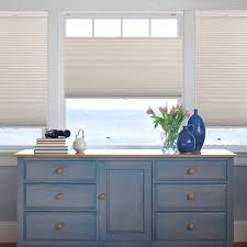 Window Decor Specialists Blinds For Sale Finishing Touches