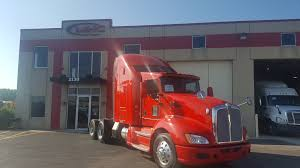 Used 2012 KENWORTH T660 | MHC Truck Sales - I0403874 Peterbilt 587 For Sale Jackson Tennessee Price Us 35000 Year 2013 Low Mileage Matching Units Mhc Truck Source Youtube Atlanta Trucksource_atl Twitter Used 2012 Peterbilt 386 Sales I0395853 2014 Freightliner Ca12564slp I0393889 Uta Traing Class Review Rockdale Il 2018 Pin By Ray Leavings On Grain Wagons Pinterest Kevin Huff Salesman Kenworth Linkedin Columbia Home Facebook
