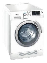 lave linge sechant vapeur des lave vaisselle et lave linge oui mais à vapeur côté maison