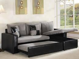 Ava Velvet Tufted Sleeper Sofa Canada by Ansugallery Com Sleeper Sofa Design