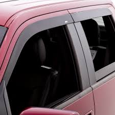 Ventshade, AVS Ventvisors And Side Window Deflectors, Rain Guards Rain Guards Inchannel Vs Stickon Anyone Know Where To Get Ahold Of A Set These Avs Low Profile Door Side Window Visors Wind Deflector Molding Sun With 4pcsset Car Visor Moulding Awning Shelters Shade How Install Your Weathertech Front Rear Deflectors Custom For Cars Suppliers Ikonmotsports 0608 3series E90 Pp Splitter Oe Painted Dna Motoring Rakuten 0714 Chevy Silveradogmc Sierra Crew Wellwreapped Kd Kia Soul Smoke Vent Amazing For Subaru To And