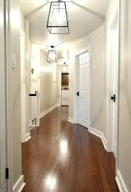hallway light fixtures swexie me
