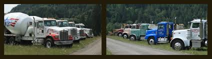 100 Concrete Truck Delivery Landscape Products Freemanrockcom