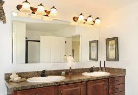 Full Size Of Bathrooms Designindustrial Farmhouse Bathroom Vanity Lighting Rustic Creative Ideas For