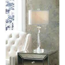 Waterford Lamp Shades Table Lamps by Table Lamp Vintage Waterford Crystal Table Lamps Lamp Shades Uk