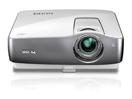 benq w1200 dlp projector price specification features benq