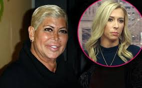 the top 10 best blogs on mob wives
